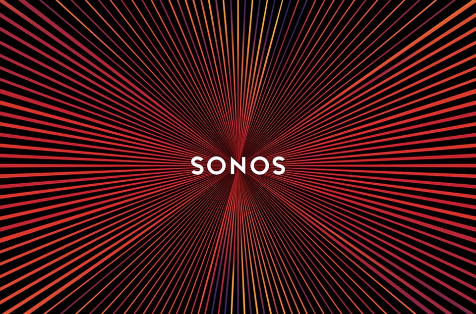 We are now an approved retailer for SONOS